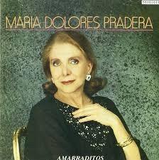 MARIA DOLORES PRADERA Downlo41