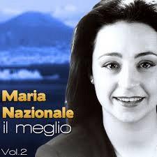 MARIA NAZIONALE Downlo42