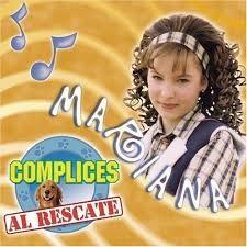 MARIANA Downlo44