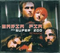 MARIA PIA & SUPER ZOO Downlo46