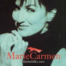 MARIE CARMEN Downlo47