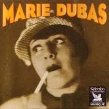 MARIE DUBAS Downlo49
