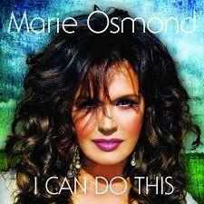 MARIE OSMOND Downlo52