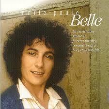 MARIE PAULE BELLE Downlo53