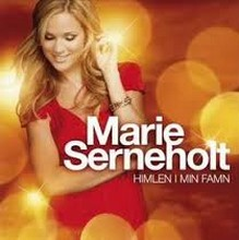 MARIE SERNEHOLT Downlo54