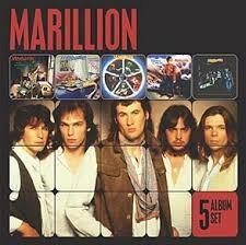 MARILLION Downlo56