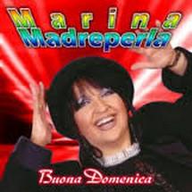 MARINA MADREPERLA Downlo58