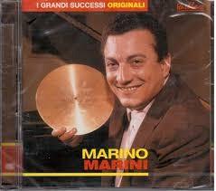 MARINO MARINI Downlo60