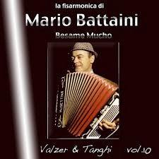 MARIO BATTAINI Downlo61