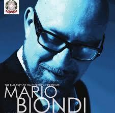 MARIO BIONDI Downlo62