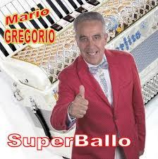 MARIO GREGORIO Downlo65