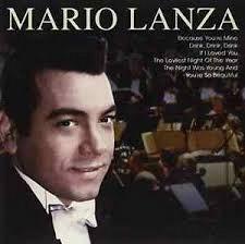 MARIO LANZA Downlo66