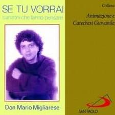 MARIO MIGLIARESE Downlo67
