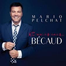 MARIO PELCHAT Downlo68