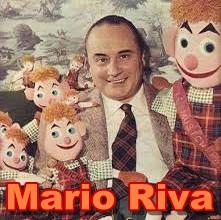 MARIO RIVA Downlo69