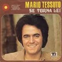 MARIO TESSUTO Downlo71