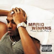 MARIO WINANS Downlo73