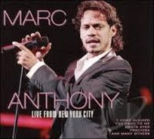 MARC ANTHONY Downlo75