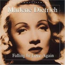 MARLENE DIETRICH Downlo77