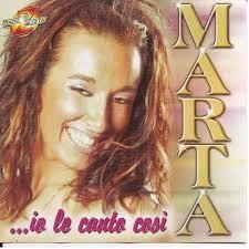MARTA DELLUPI Downlo79