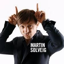 MARTIN SOLVEIG Downlo85