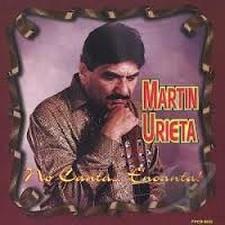MARTIN URIETA Downlo86