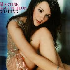 MARTINE MCCUTCHEON Downlo88
