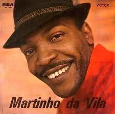 MARTINHO DA VILA Downlo90