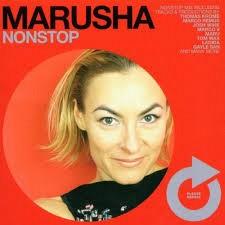 MARUSHA Downlo91