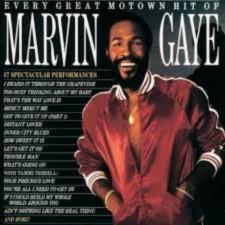 MARVIN GAYE Downlo92