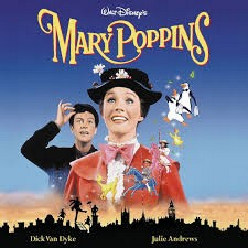 MARY POPPINS Downlo93