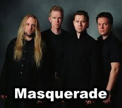 MASQUERADE Downlo97
