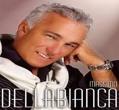 MASSIMO DELLABIANCA Downlo98