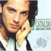 MASSIMO DI CATALDO Downlo99