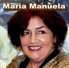 MARIA MANUELA F18c9f10