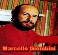 MARCELLO GIOMBINI Foto_g10