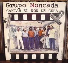 MONCADA Grupo-10