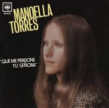 MANOELLA TORRES Images10