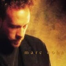 MARC COHN Images11