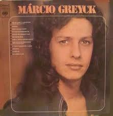 MARCIO GREYCK Images14