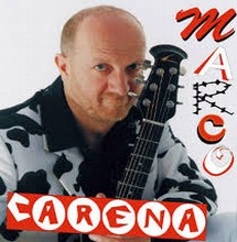 MARCO CARENA Images18