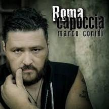 MARCO CONIDI Images19