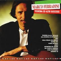 MARCO FERRADINI Images20