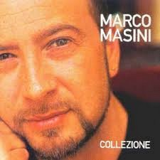MARCO MASINI Images23