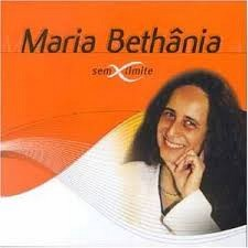 MARIA BETHANIA Images25