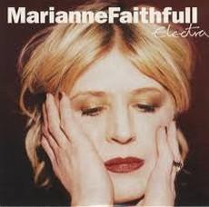 MARIANNE FAITHFULL Images28