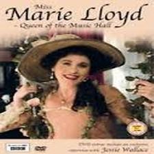 MARIE LLOYD Images31