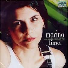 MARINA LIMA Images34