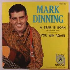 MARK DINNING Images44