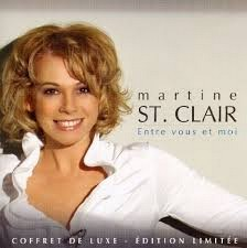 MARTINE SAINT CLAIR Images45